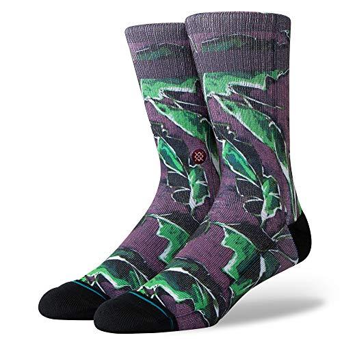 Stance Herren Bonero Socken Outdoor-Socken