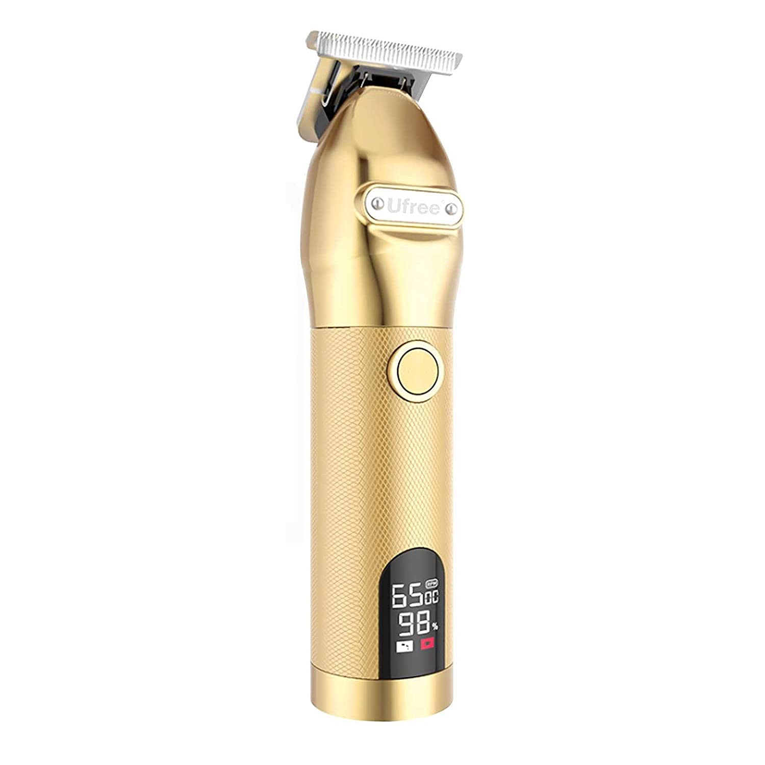 Ornate Hair Clippers Boston Mall for Max 42% OFF Men Line Liners gold For T
