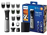 Philips 14-in-1 Multigroom MG7745
