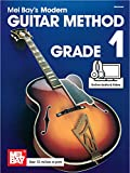 Guitar Books Review and Comparison
