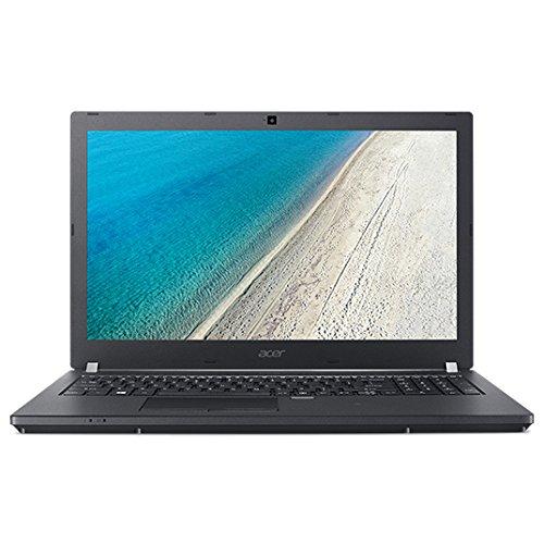 Compare Acer Travelmate P459-G2-M NX.VEWEK.001 (NX.VEWEK.004) vs other laptops