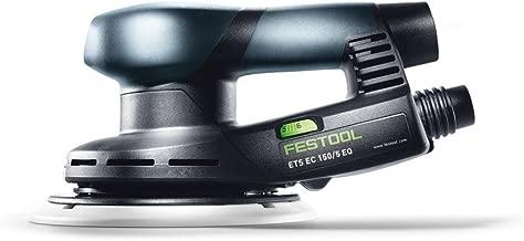 Festool 571892 ETS EC 150/5 EQ 6