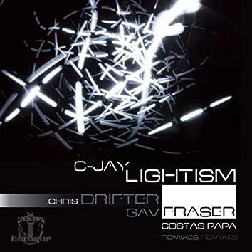 Lightism