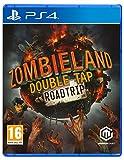 Zombieland: Double Tap - Road Trip (PlayStation 4) - PlayStation 4 [Importación inglesa]