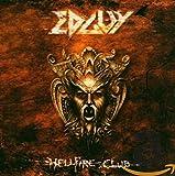 Hellfire Club - Edguy