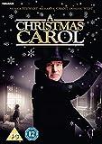 A Christmas Carol by Patrick Stewart(2015-09-28)