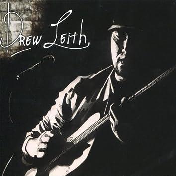 Drew Leith EP
