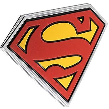 Best 3d superman logo Reviews