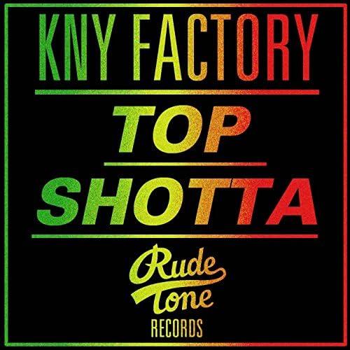 Kny factory