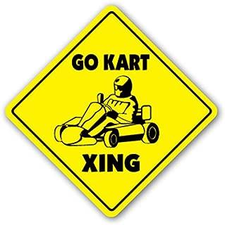 go kart helmet stickers