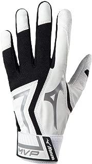 Best white baseball glove Reviews