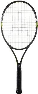 Volkl V Sense V1 Pro Tennis Racquet (4-5/8)