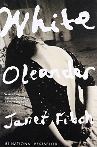 White Oleander (Oprah's Book Club)