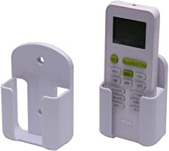 hotel remote control holder