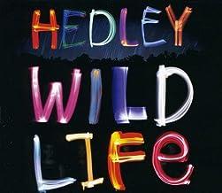 Wild Life: Deluxe Edition