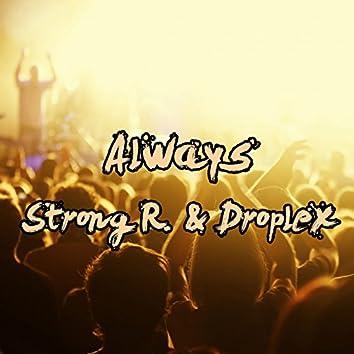 Always (Radio Extended)