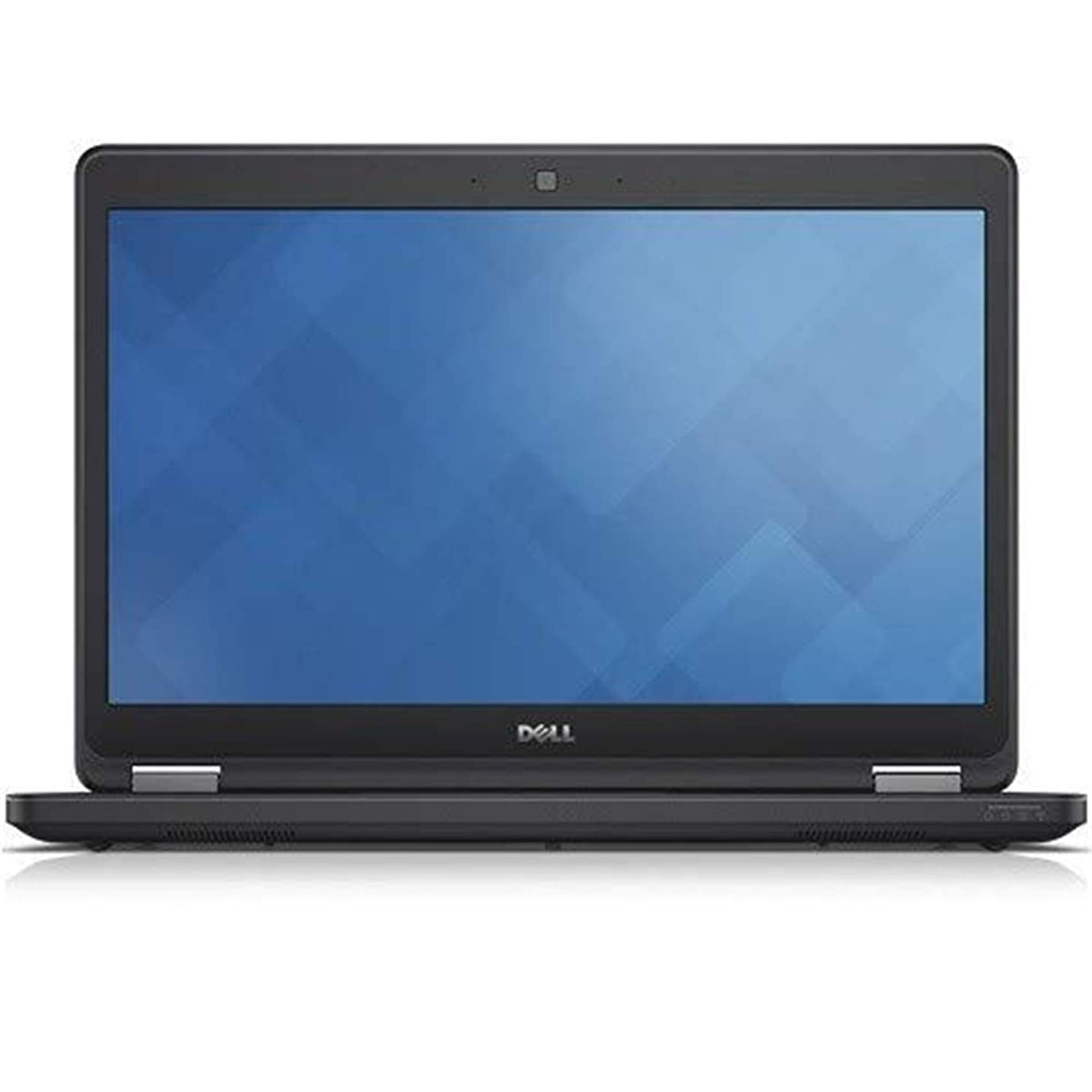 "2019 Dell Latitude E5450 14"" FHD Business Laptop Computer, Intel Core i5-5300U up to 2.9GHz, 16GB RAM, 500GB HDD, AC WiFi, Bluetooth, USB 3.0, HDMI, Windows 10 Professsional (Certified Refuribsed)"