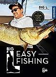Easy Fishing: Der leichte Weg ins Hobby