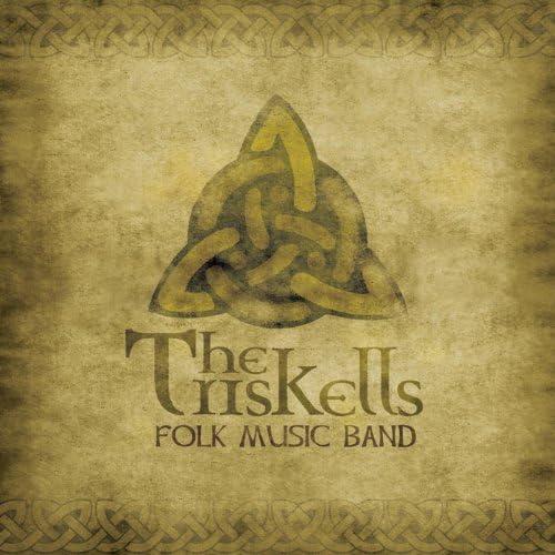 The Triskells