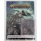 Games Workshop Empieza AQUI con Warhammer Age of Sigmar