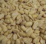 Erdnusskerne 5 kg Beutel