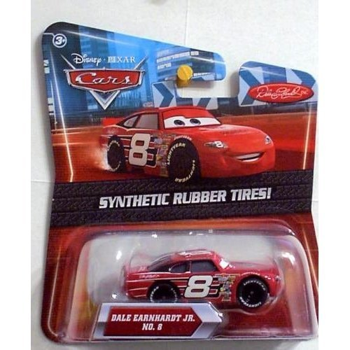 Cars Piston Cup Racers Amazon Com