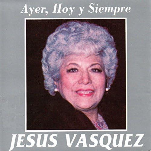 Jesus Vasquez