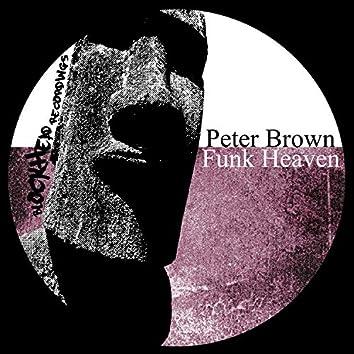 Funk Heaven