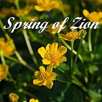 Spring of Zion