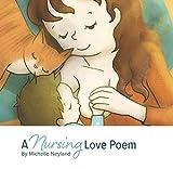 A Nursing Love Poem