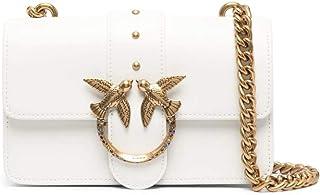 Pinko Jewel, Love Mini Icon Jewelry 1 C Vit.S para Mujer, Talla única