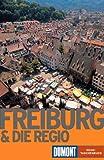 Freiburg und die Regio -