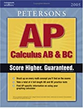 calculus for ap, 1st edition