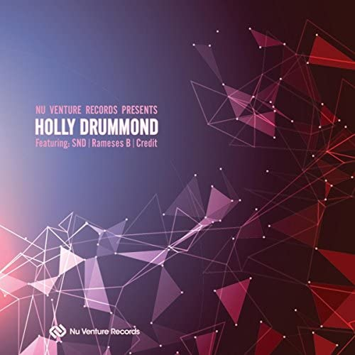 Holly Drummond