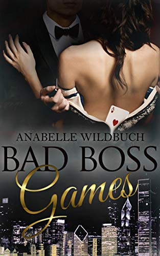 Bad Boss Games