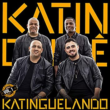 Katinguelando, Vol. 1