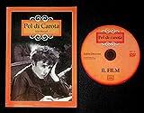Pel di Carota Libro + Film DVD Originale (1925)