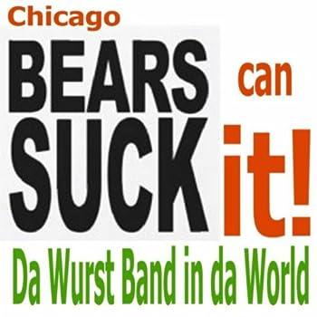 Best chicago bears suck Reviews