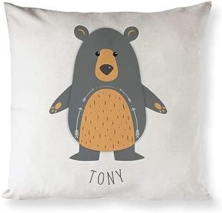 Mejor Personalized Baby Pillow de 2020 - Mejor valorados y revisados