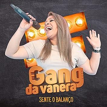 Sente o Balanço (Cover)