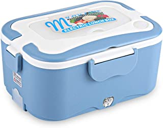 Best catering box design Reviews