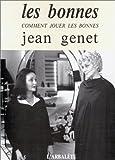 Les Bonnes - L'Arbalète - 31/12/1997