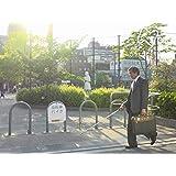 「武闘派!日本初の全盲弁護士」