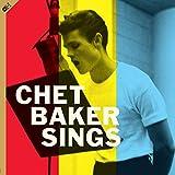 Chet Baker [Vinilo]