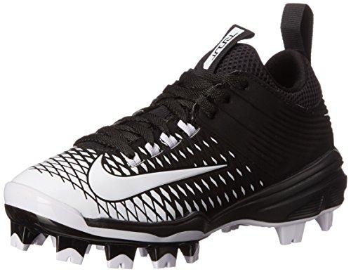 Nike Boy's Trout 2 Pro (GS) Baseball Cleat
