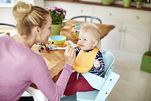 Philips Avent SCF875/02 4-in-1 Babynahrungszubereiter - 13