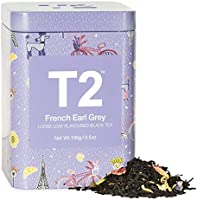 Save on select T2. Discount applied on prices displayed