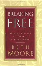 Best beth evans author Reviews
