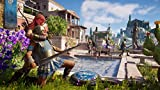 Immagine 2 assassin s creed odyssey