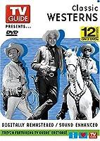 Classic Westerns [DVD]